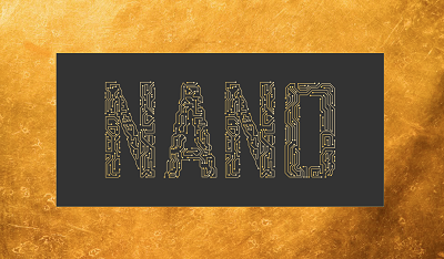 Everything you ever wanted to know about Nanoclub